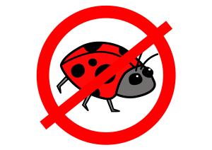 Banned-Bug