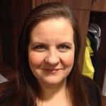 avatar for Maaret Pyhäjärvi
