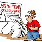 Tester's New Year Resolution – 2014