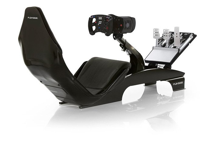 Playseat-F1-Si%C3%A8ge-de-simulation-en-cuir-Noir.jpg