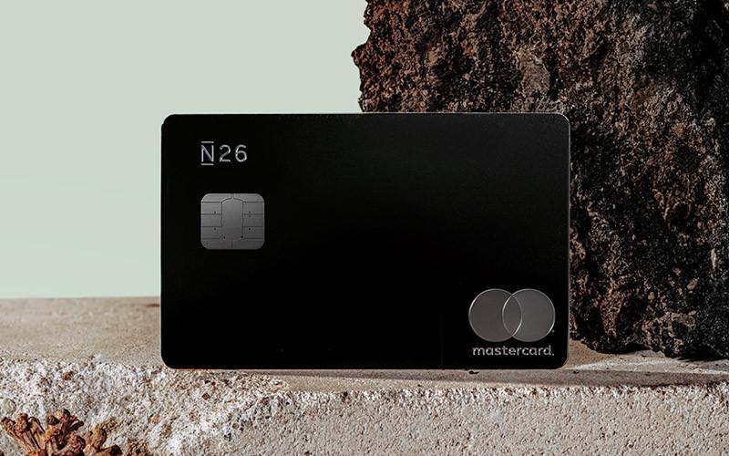 N26: una alternativa creíble a los bancos físicos