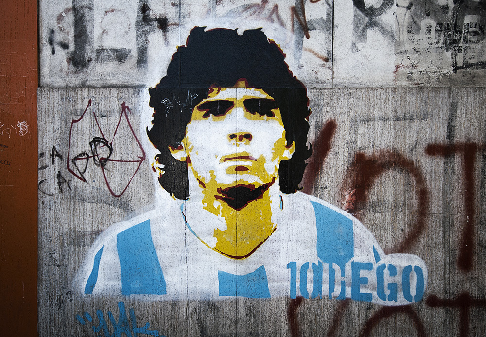 https://i2.wp.com/www.testmeat.co.uk/photos/images/maradona.jpg
