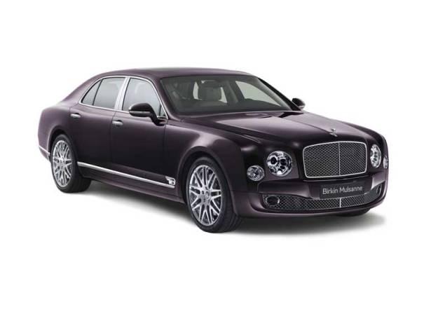 2014-Bentley-Limited-Edition-Birkin-Mulsanne