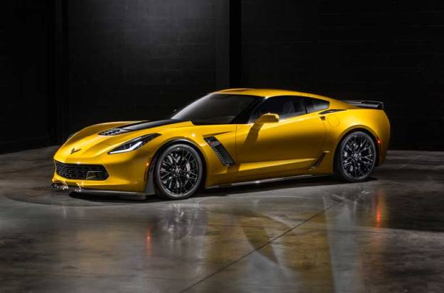 2015-Chevrolet-CorvetteZ06-025