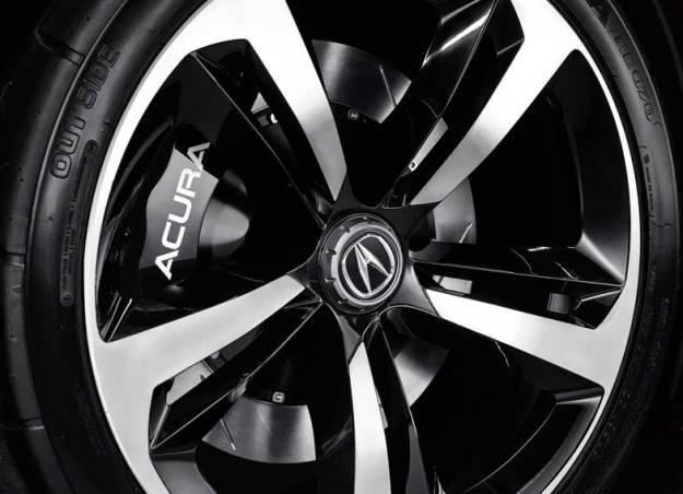 Acura_TLX_Prototype_09