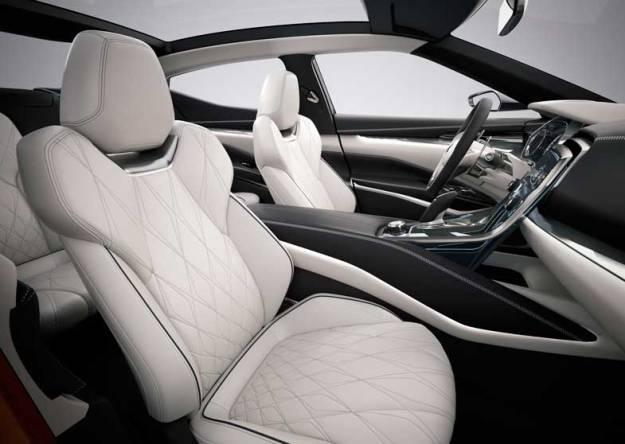 Nissan-Sport-Sedan-Concept27