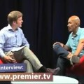 Francis Chan on Lukewarm Christians