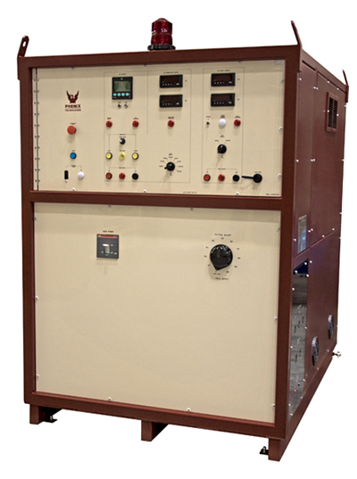 phenix-mts50nvd-low-power-acdc-motor-test-systems-kopyala/2.jpg