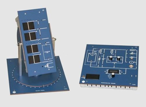 Temel Elektrik Mühendisliği/Elektronik/Analog teknolojisi