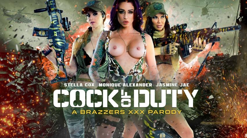 Games Porno