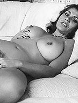 Filme Porno Vintage