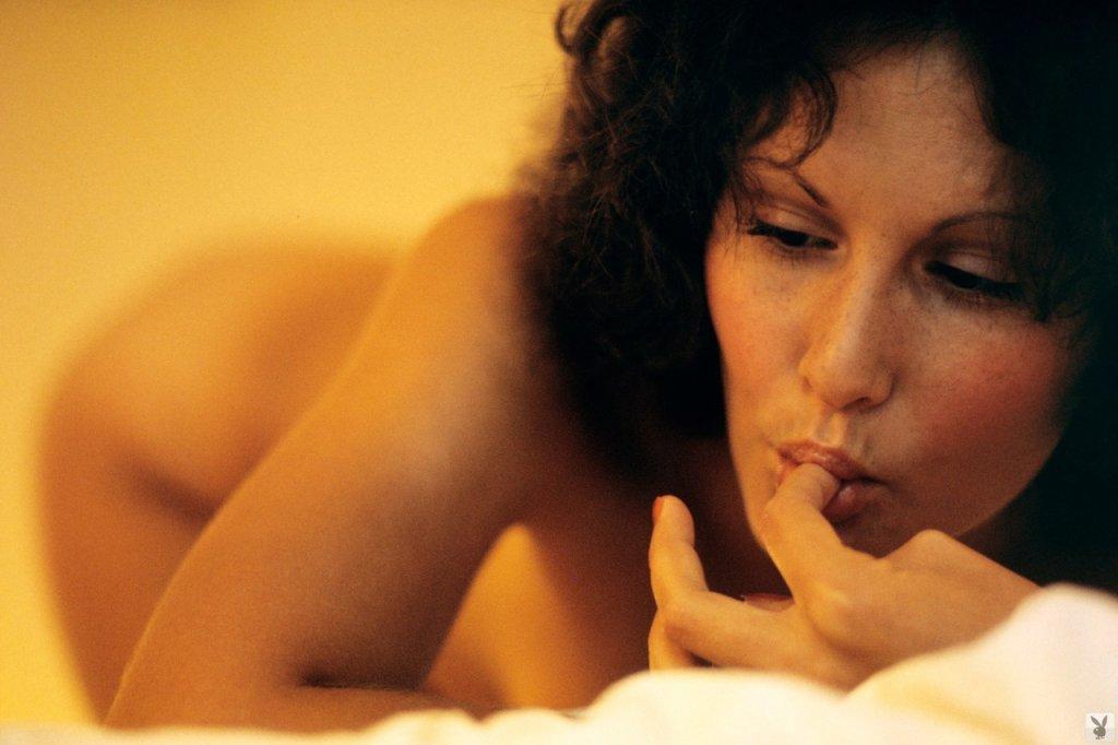 Linda Lovelace Garganta Profunda