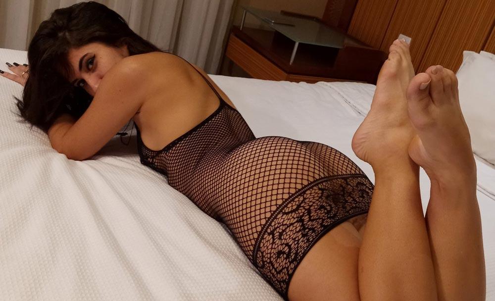 novinha se masturbando na webcam