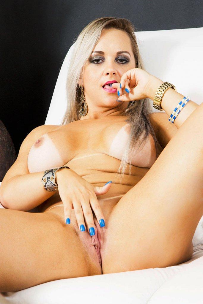 atriz porno brasil