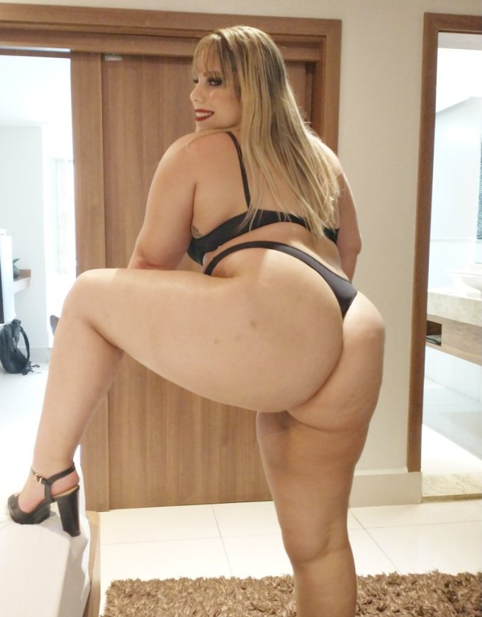 Erica Lopes