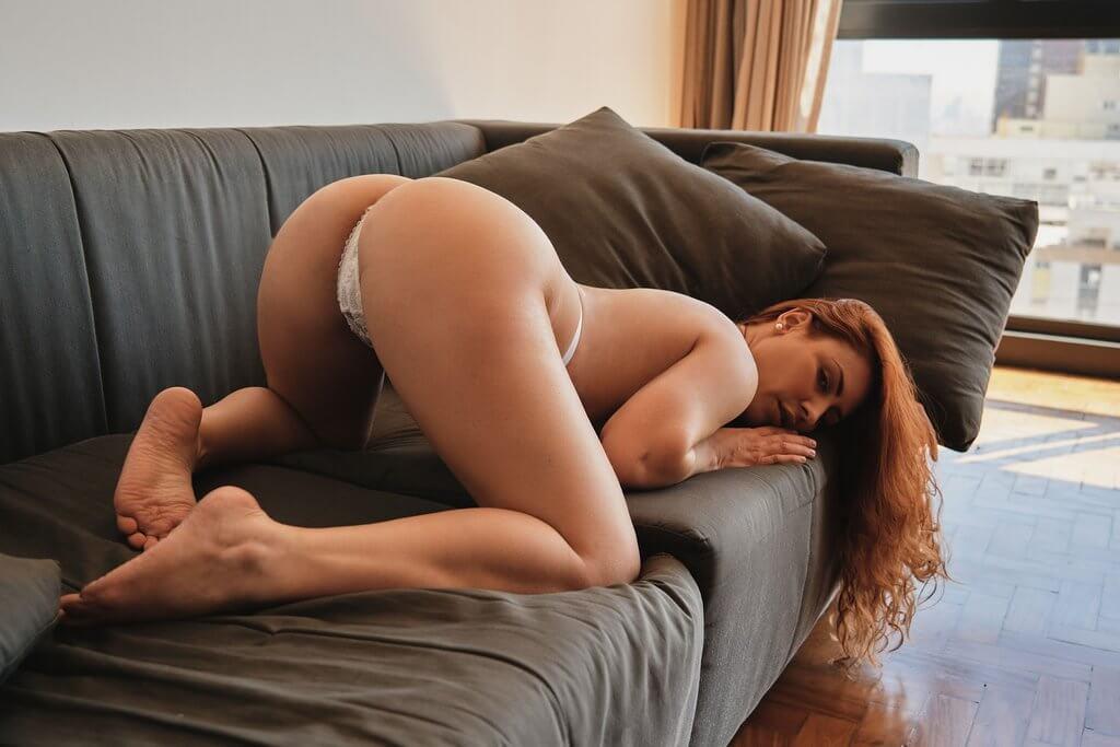 pornô nacional