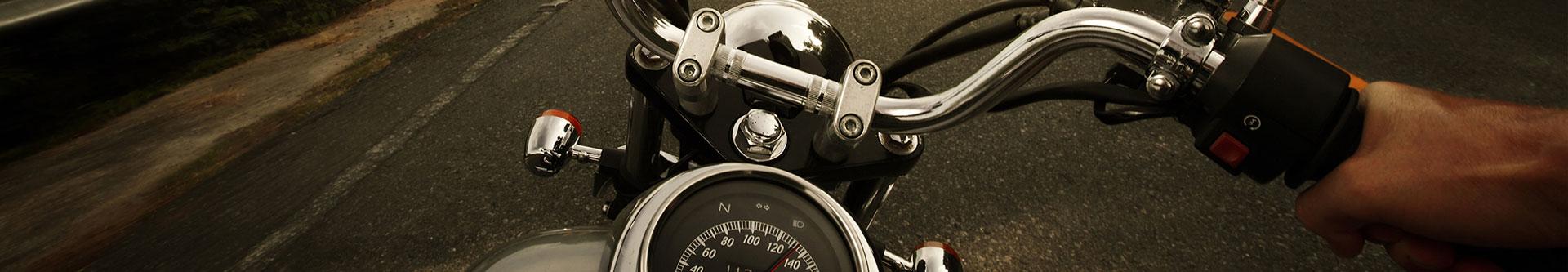 top-motor