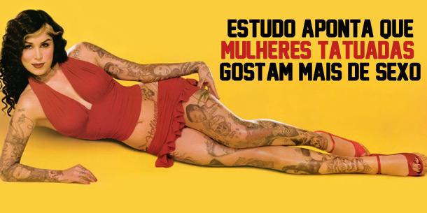 estudo-mulheres-tatuadas