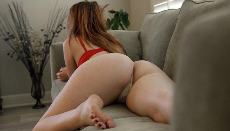 sites pornô