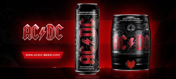 ACDC_cerveja