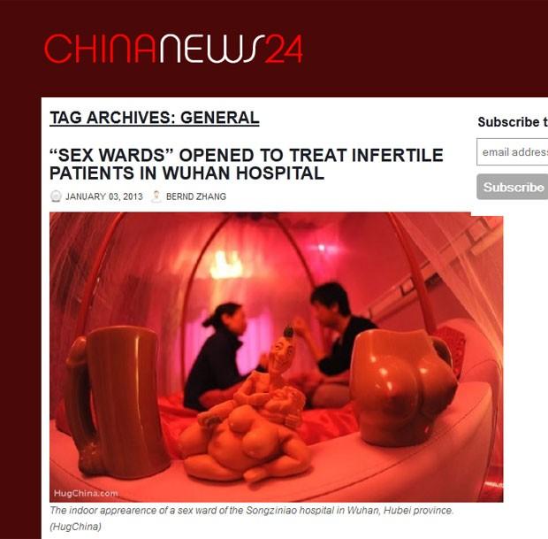 hospital-do-sexo