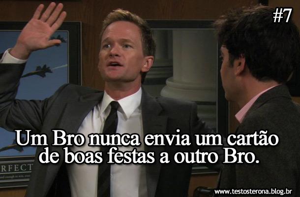 bro-code-7