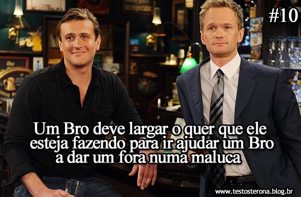 bro-code10