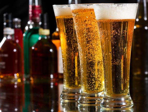 cervejas-artesanais1