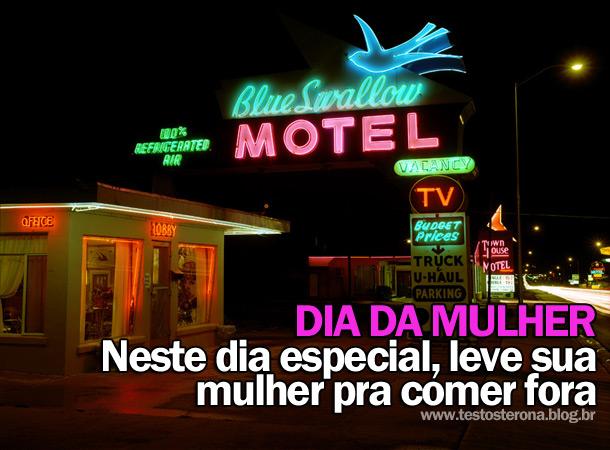 motel-dia-da-mulher