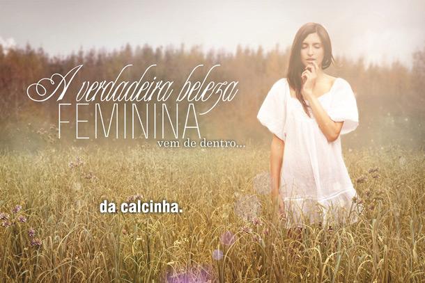 beleza-feminina