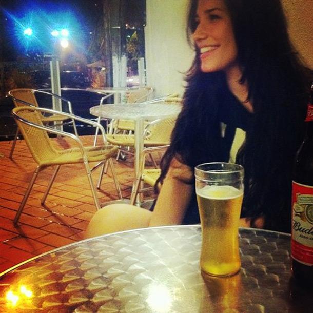 cervejamusaday12