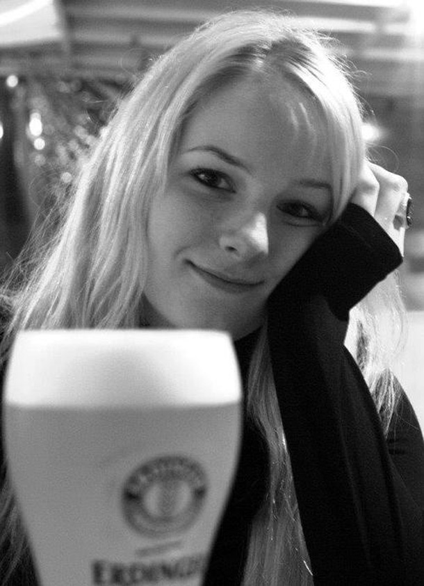 cervejamusaday4