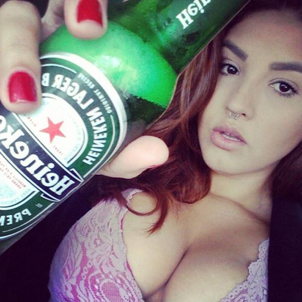 cervejamusaday9