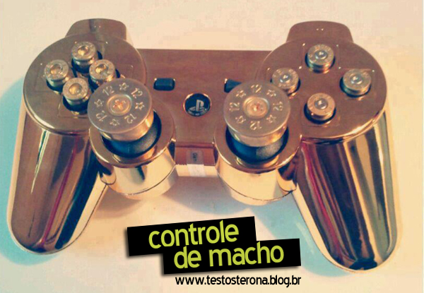 controle-de-macho