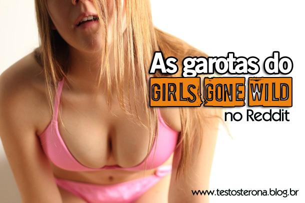 girls-gone-wild