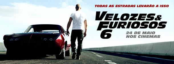 velozes6