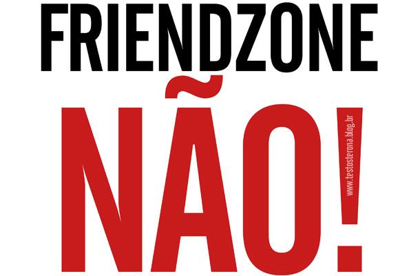 6-friendzone