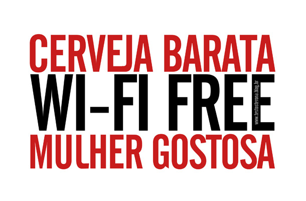 8-wi-fi