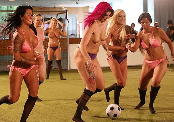 futebol-nu2