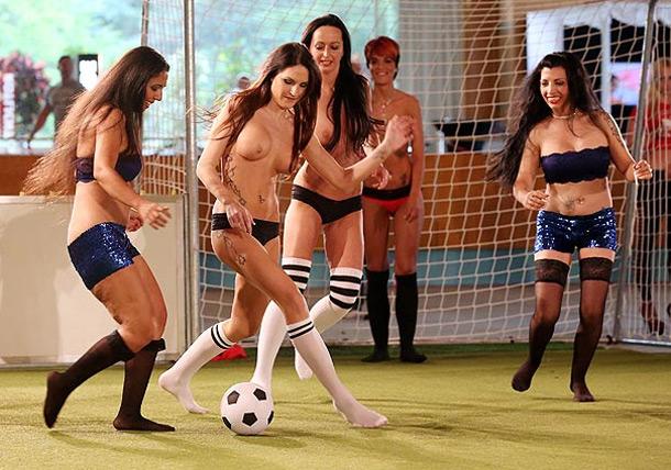 futebol-nu7