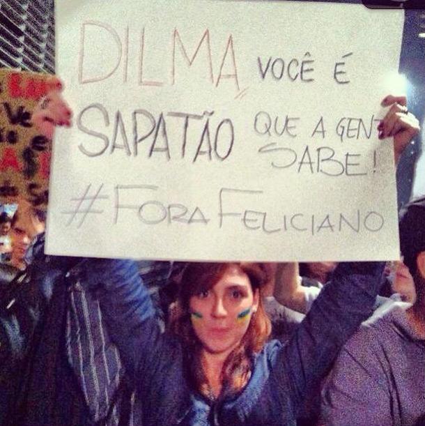 gatas-protesto2