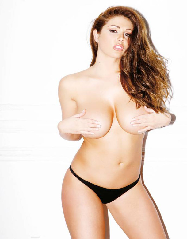 lucy_pinder5