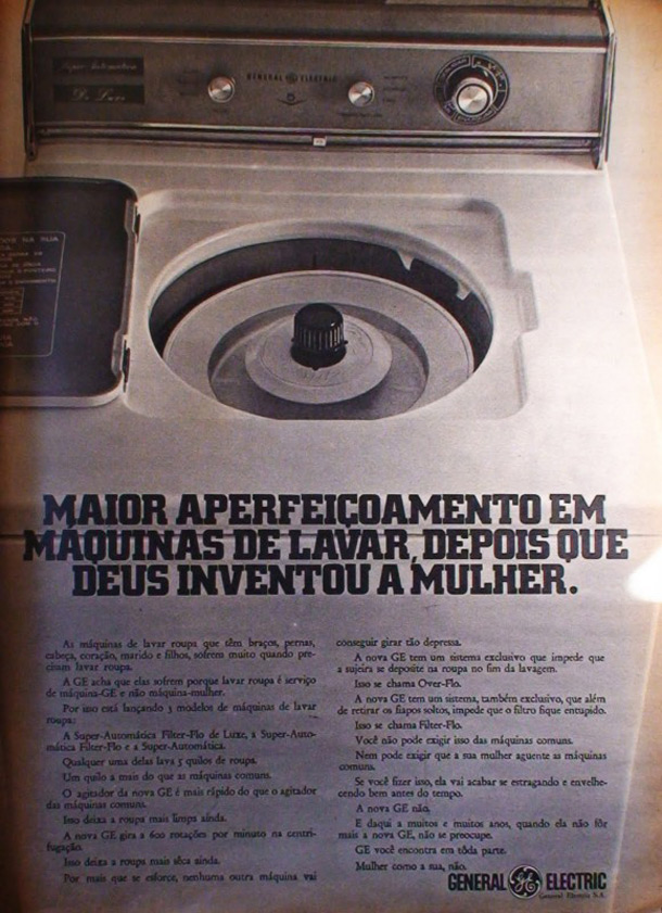 máquina-de-lavar-580x800