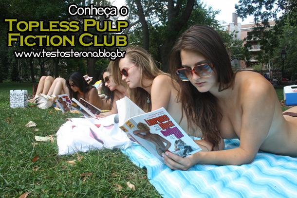 topless-club