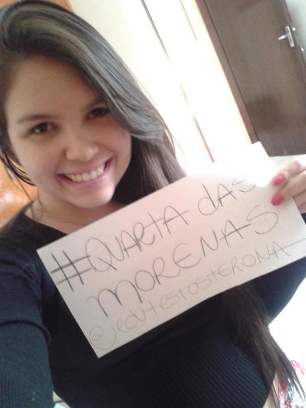 morena11