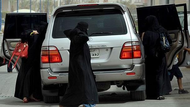 mulheres-sauditas-protesto-20110617-size-598