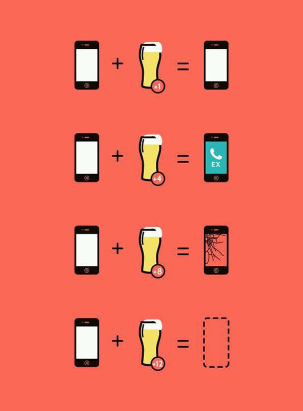cerveja-e-iphone