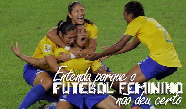 futebol-feminino