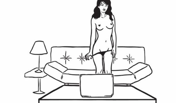 sexo-virtual2