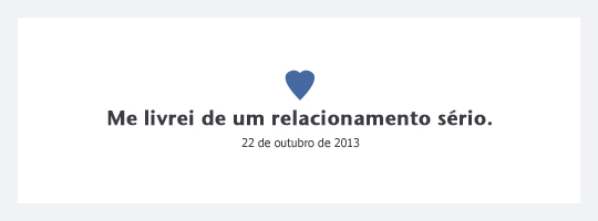 status-do-facebook-sinceros-5